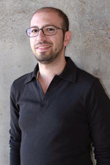 Ayham Dalal