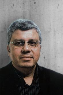 Prof. Dr. Ayman Ashour