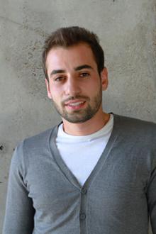 Fadi Charaf