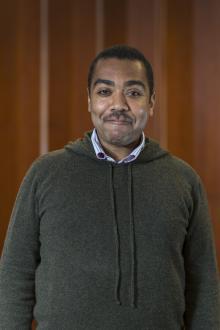 Ahmed Hassan Abayazeed