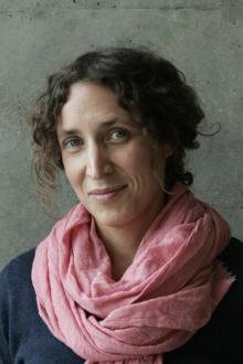 MSc. Julia Hartmann