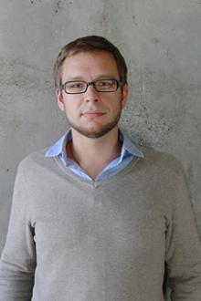 Daniel Koschorrek