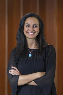Razan Shadfan