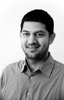 Dr. Hassan ElMouehli