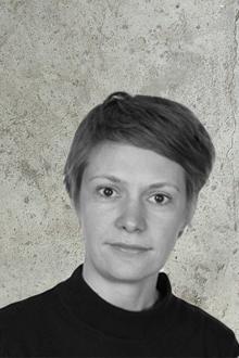 Dr. Ing. Josefine Fokdal