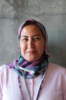 Dr. Marwa A. Khalifa