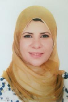 Eng. Mai Moustafa Sabry