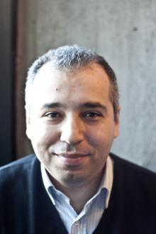 Dr. Mohamed Asar