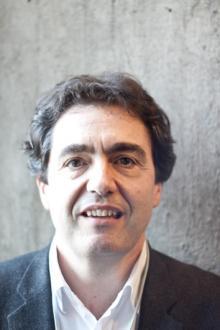 Prof. José Luis Moro
