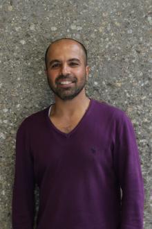 Anas Muhammed