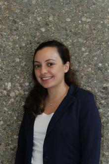 Dina Al Najjar