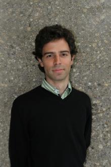 Juan Sebastian Alvarado Vargas