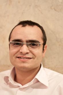 Mohammed Abdel Aziz Ibrahim