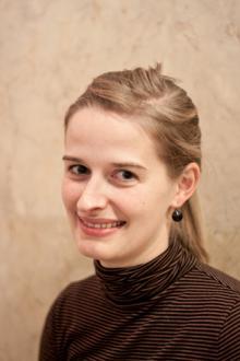 Pia Lorenz