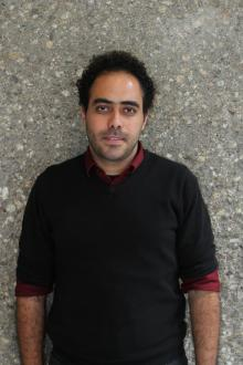 Tamer Aly Kamel