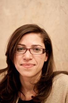 Zaineb Madyouni