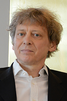 Carsten Vellguth