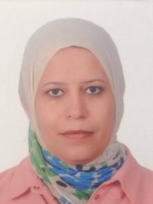 Assoc. Prof. Abeer Elshater