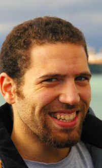 Eng. Mohammed Alfiky