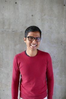 Mauricio Gilbonio